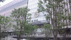 DSC_0667_1.JPG
